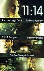 1114-cover.jpg