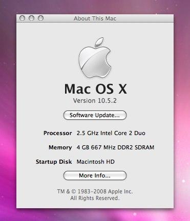 AboutThisMac.jpg