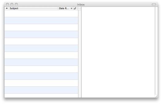 InboxNull-2.jpg