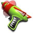 appzapper-icon