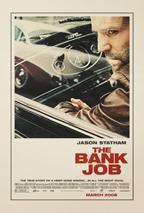 bank-job-cover.jpg