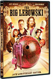 BigLebowski.jpg