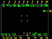 gf1viewfinder.png