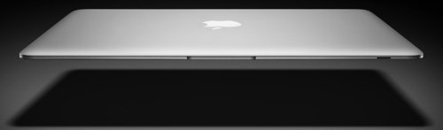 macbook-air-2-1.jpg