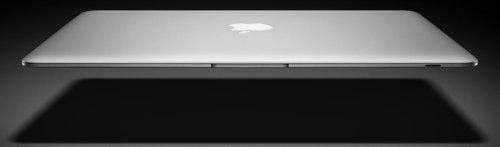 macbook-air-2-1.jpg