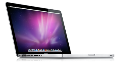 macbookpro-unibody.png