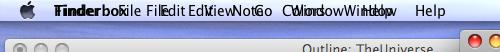 multitasking-toolbar.png