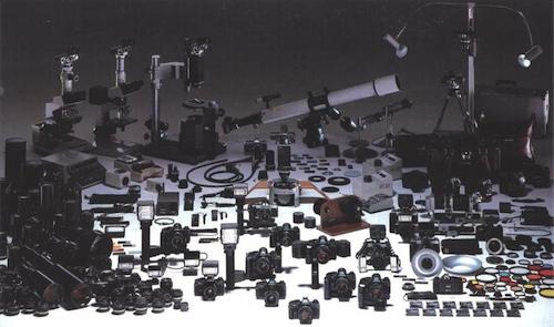 om-system.jpg
