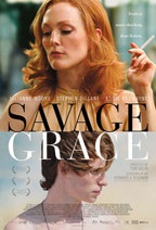savage-grace-cover.jpg