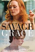 savage-grace-cover.jpg