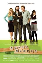 smart-people-cover.jpg