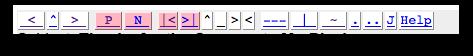 terrible-toolbar-1.png