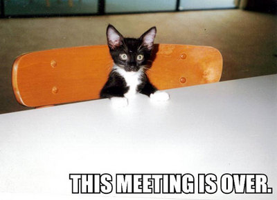Thumbnail image for this-meeting-is-over.jpg