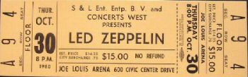 zeppelin-ticket.jpg