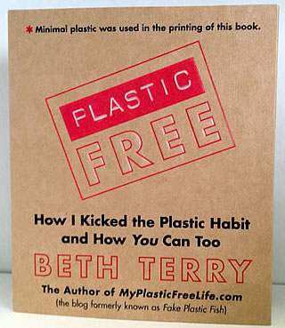 Plastic Free book photo front 500 375