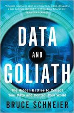 data-and-goliath-cover